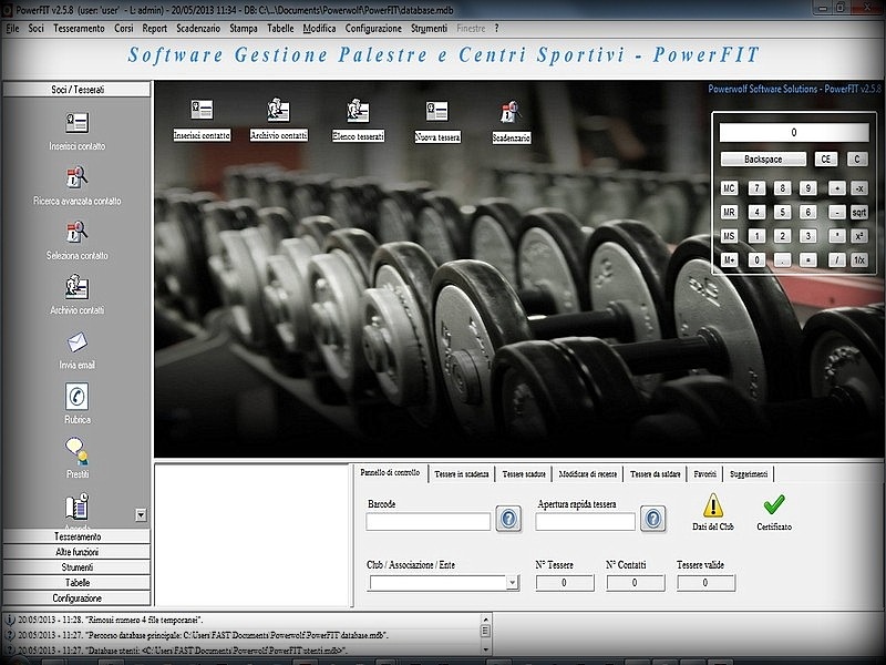 club, association, organization, fitness, software, sport